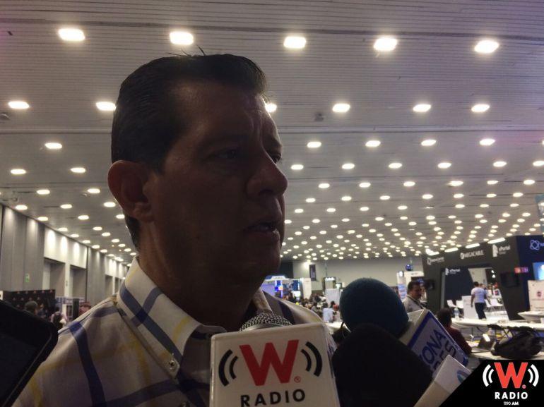 SITEUR anuncia más cierre vial en avenida Patria y Ávila Camacho