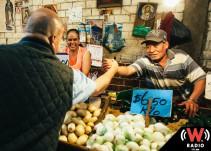 Las obras de reparación del mercado Felipe Ángeles terminarán en 6 semanas