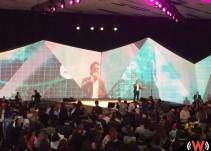 Buscarán que Campus Party 2017 permanezca en Jalisco