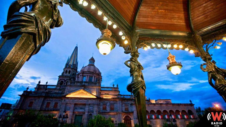 Se espera un 25% más de personas en actividades turísticas gratuitas de Guadalajara