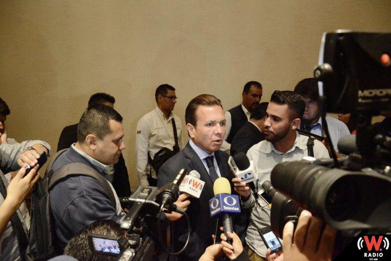 Policía municipal implementará operativos en conjunto con el Ejército