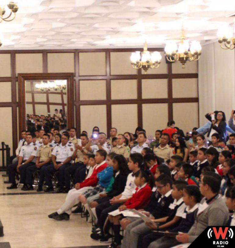 Educación Jalisco otorga 25mdp para becas escolares en nivel básico