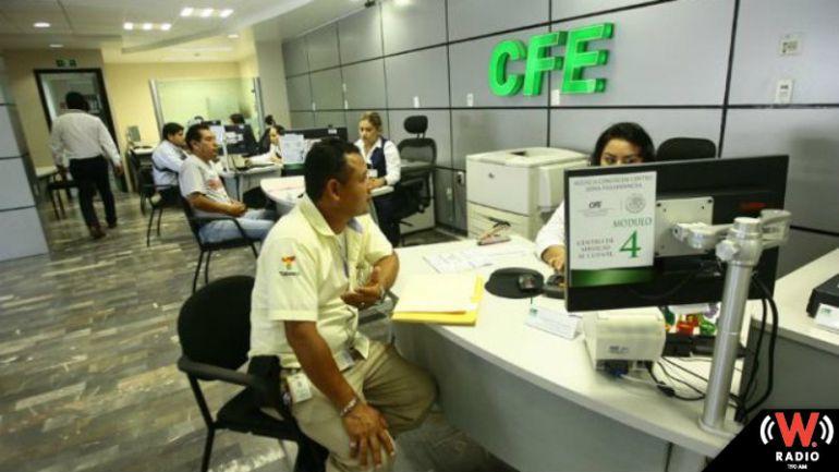 Sentencian a mujer por robar a la CFE en Tapalpa