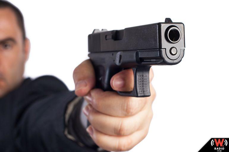 Asesinan a un supuesto jefe de plaza del Cártel de los Beltrán Leyva en Zapopan