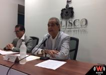 Inviable la instalación del aeropuerto en Zapopan: Enrique Ramos