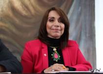 Niega alcaldesa de Tlaquepaque que trabajadores de Aseo Público trabajan bajo protesta