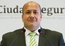 Asegura Enrique Alfaro que no hay condiciones para votar la extinción de SISTECOZOME