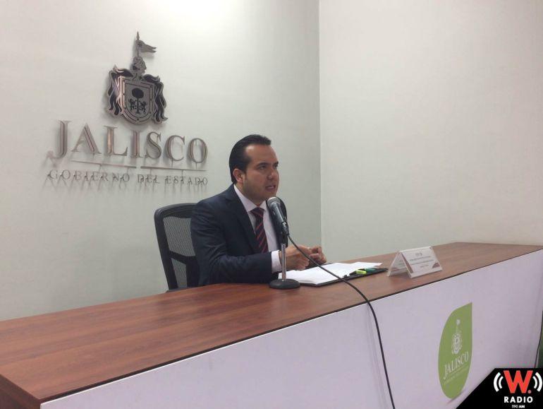 Comisión de Atención a Víctimas inaugura sede de atención ciudadana