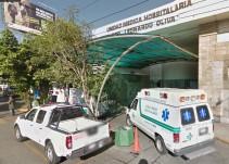 Para mantener la certificación, Unidades Médicas deben pedir medicamentos descontinuados