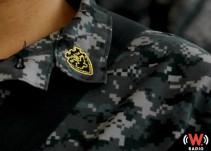 Se registra enfrentamiento en Puerto Vallarta; muere un delincuente