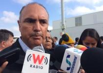 Secretario de agricultura estadounidense analizará TLC en México; tratarán la exportación de aguacate
