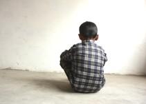 Los 11 menores son víctimas: Fundación FIND