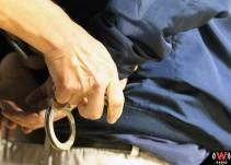 Sentencian con 20 años por homicidio a tres sujetos en Tlajomulco