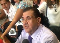 No permitirán más abusos a menores, aseveró Francisco Ayón