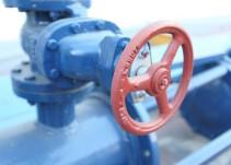 SIAPA dotará de agua a casi 80 Mil zapopanos