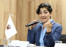 Anuncian foro Internacional de Gobernanza Ambiental en Jalisco