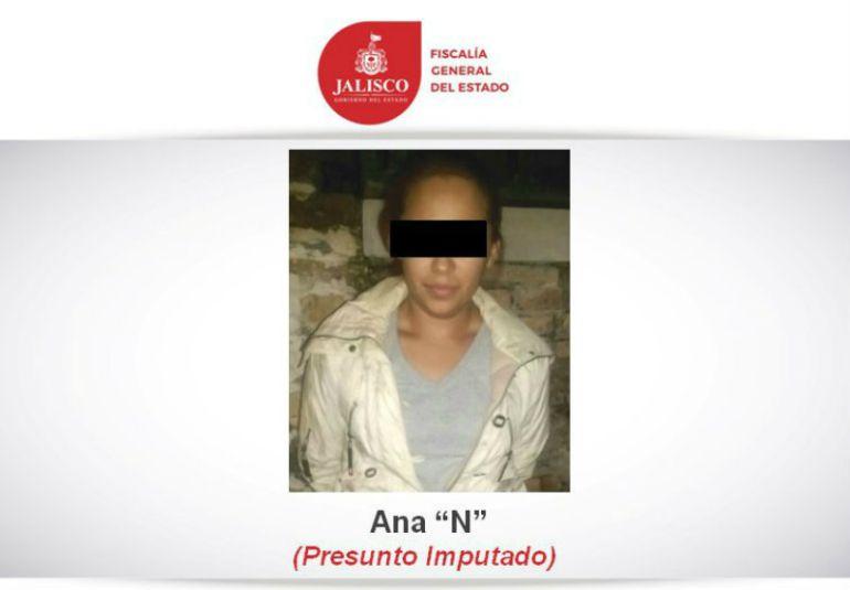 Continúa investigación sobre el caso de abuso sexual en kínder de Chapala