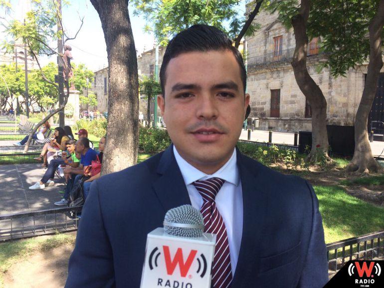 Incrementan los divorcios en Jalisco