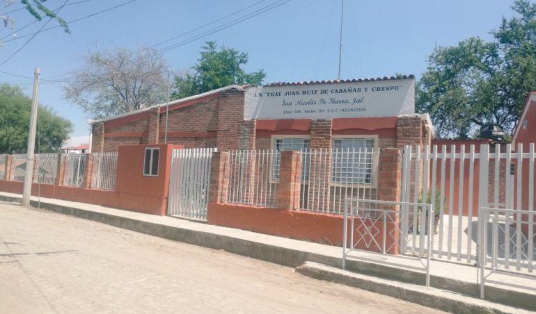Fiscalía sigue investigando abuso sexual infantil en Chapala; SEJ ya no contratará maestros externos