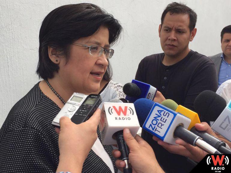 """Contraloría investiga a Secretaría de Turismo por supuesta petición de """"cuotas"""" a empleados"""