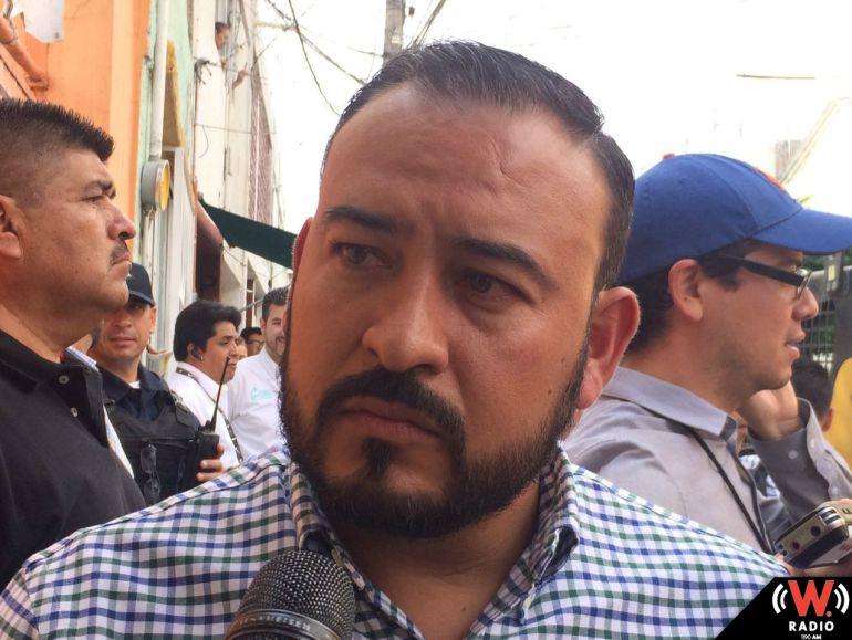 Vecinos de San Miguel de Mezquitán denuncian exceso de ruido