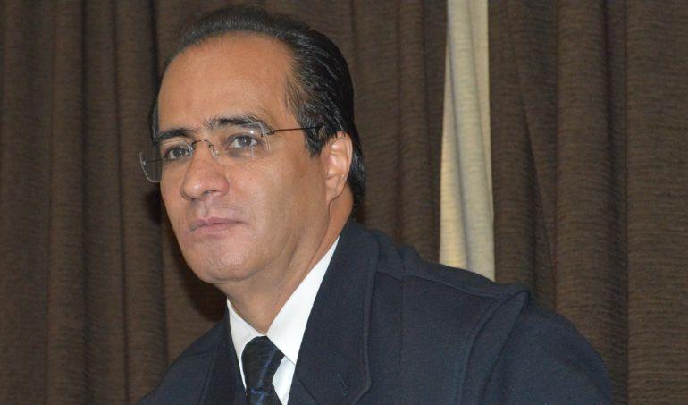 Para 2018 partidos de izquierda deben pensar en alianzas: René Bejarano