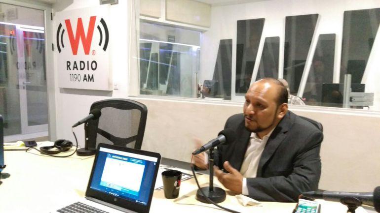 CEDHJ fijará posicionamiento sobre operativo a coches en Zapopan
