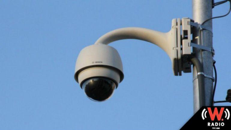 Instalarán 600 cámaras de seguridad en sitios con mayor incidencia delictiva de Tlajomulco