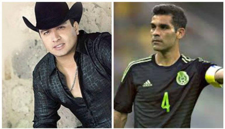 Jalisco sin investigación contra Márquez y Julión