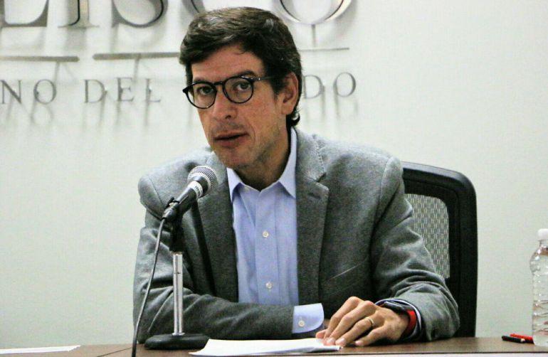 SEDIS analizan ampliar convocatoria de Bienevales para más estudiantes