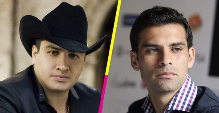 Gobernador de Jalisco asegura que deben profundizar la investigación sobre Márquez y Julión