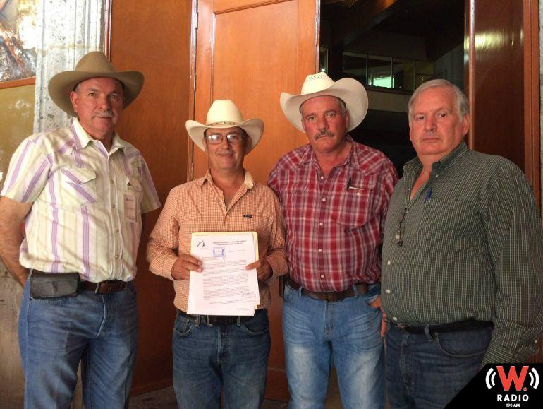 Cuatro razones por las que los lecheros de Jalisco rechazan el TLCAN