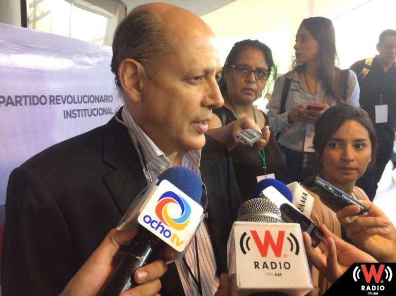 IMSS construirá más clínicas en Jalisco