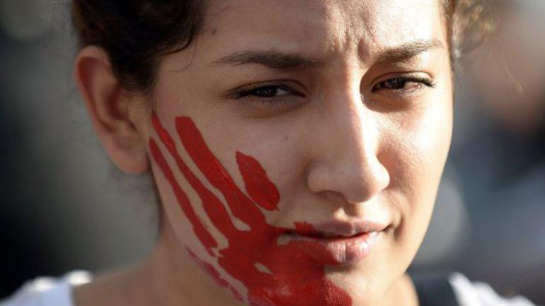 Alerta de Violencia contras las Mujeres en Jalisco aún con pendientes