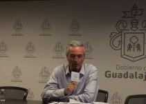 Exige PAN Guadalajara cancelar el ejercicio de Ratificación de Mandato
