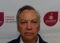 Tribunales perdonan cargo fiscal a Salvador Uribe