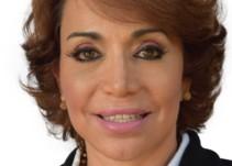Solicitud de Revocación contra alcaldesa de Tlaquepaque podría ser desechada