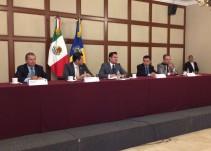 Asegura el gobernador más contrataciones en Jalisco