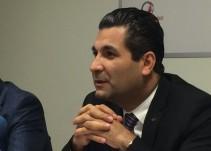 Jalisco registra números positivos en el sector de construcción