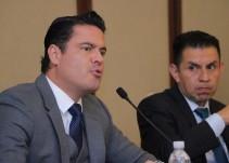 Empresas extranjeras buscan invertir en Jalisco