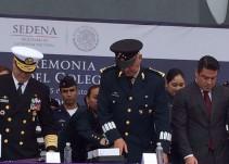 Sexta Región Naval activa Plan Marina en costas de Jalisco y Colima