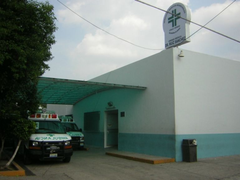Aprueba comité de Adquisiciones en Guadalajara licitación para certificar unidades médicas