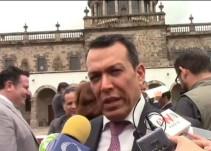 Secretaría General de Jalisco analiza desaparecer el IEPC