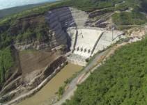 Inversión en la presa El Zapotillo asciende a los 254 MDP