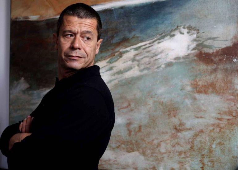 Emmanuel Carrère premio FIL en Lenguas romances