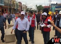 Aristóteles Sandoval se solidariza con dreamers