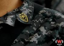 Tras balacera en Guanajuato, abaten a jefe de célula; hieren a policía estatal