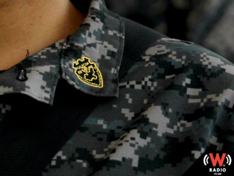 Abate Fiscalía a presunto líder del CJNG en Lagos de Moreno