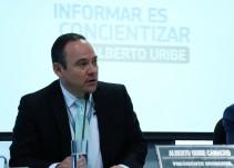 Reconocen a Tlajomulco como el mejor en ingresos propios y finanzas sanas
