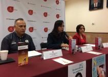 253 suicidios en lo que va del año se han registrado en Jalisco